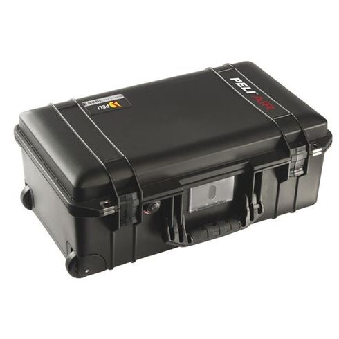 Peli Air 1535 TrekPak